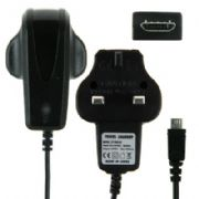 2amp UK Mains Micro USB Charger